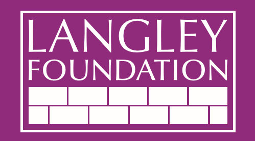langley foundation