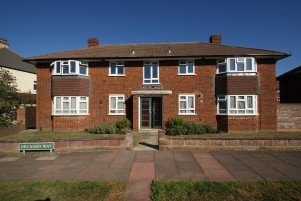 See more details for Anschill House, Orchard Way, Beckenham