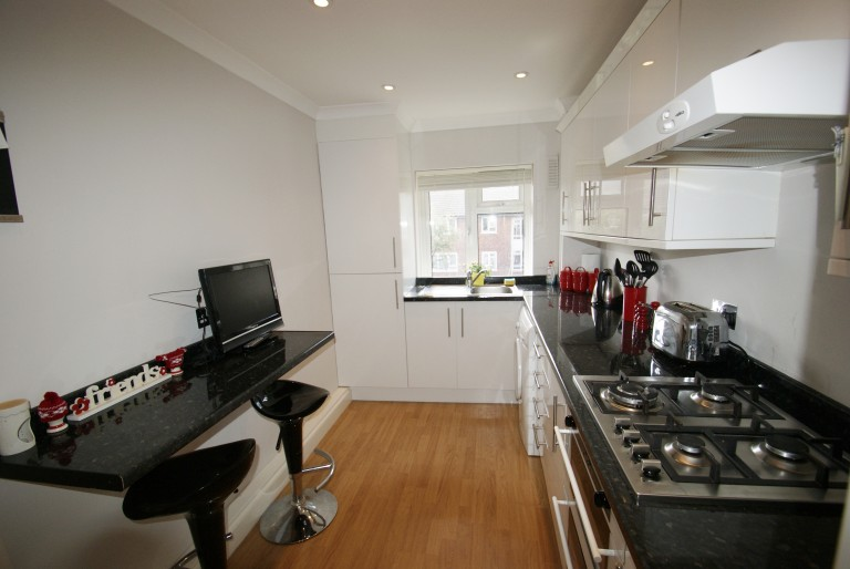 Images for Berney House, Upper Elmers End Road, Beckenham