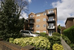 Images for Mayfield Court, 56 Westmoreland Road, Bromley