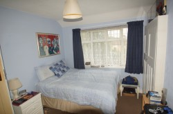 Images for Aviemore Way, Beckenham