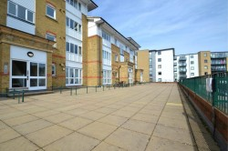 Images for Gainsborough Court, Homesdale Road, Bromley