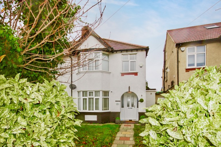 Images for Eden Park Avenue, Beckenham
