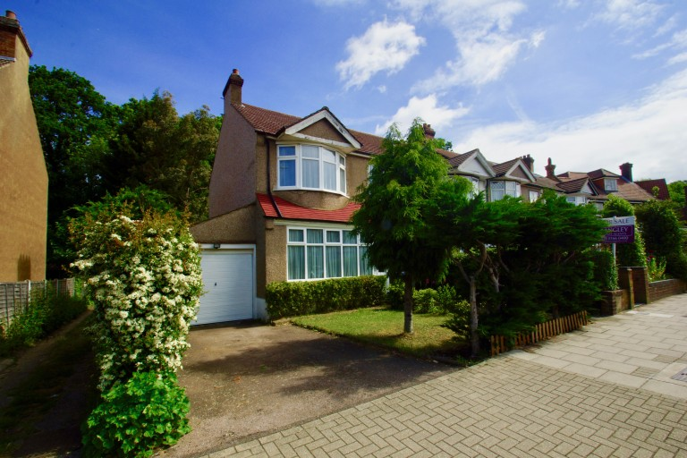 Images for Upper Elmers End Road, Beckenham