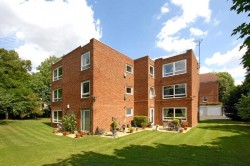 Images for Amberley Court, Lawn Road, Beckenham