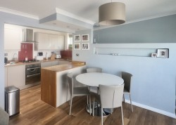 Images for Markham Court, Regency Walk, Croydon