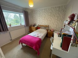Images for Orchard Way, Beckenham
