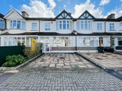 Images for Eden Way, Beckenham