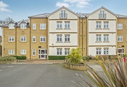 Images for Buckingham Apartments, 173 Elmers End Road, Beckenham